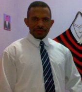 Rapih Dengan Dasi