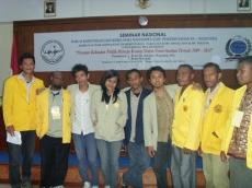 Fokermapi Samarinda tahun 2008 (10)