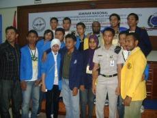 Fokermapi Samarinda tahun 2008 (11)
