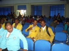 Fokermapi Samarinda tahun 2008 (12)
