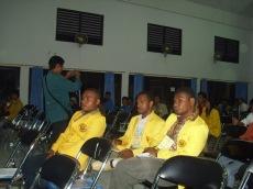 Fokermapi Samarinda tahun 2008 (13)