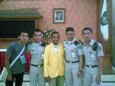 Fokermapi Samarinda tahun 2008 (15)