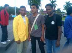 Fokermapi Samarinda tahun 2008 (16)