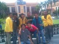 Fokermapi Samarinda tahun 2008 (18)