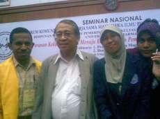 Fokermapi Samarinda tahun 2008 (4)