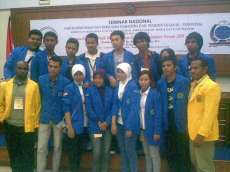Fokermapi Samarinda tahun 2008 (5)