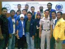 Fokermapi Samarinda tahun 2008 (6)