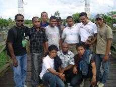 Fokermapi Samarinda tahun 2008 (7)