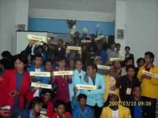 Fokermapi Samarinda tahun 2008 (8)