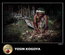 Frame Dari Gallery Photography Indonesia Kategori Human Interest