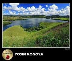 Frame Dari Gallery Photography Indonesia Kategori Landscape