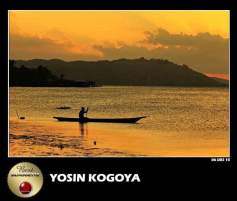 Frame Dari Gallery Photography Indonesia Kategori Silhouette