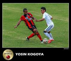 Frame Dari Gallery Photography Indonesia Kategory Sport